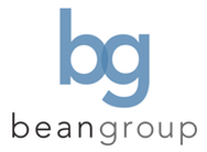 The Bean Group