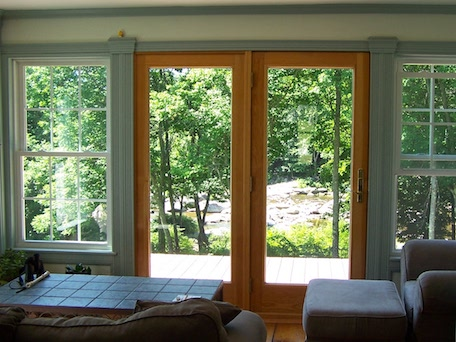 One-Level Living, 15 River Rd, Phillips, ME 04966